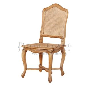 RCR 035 Louis Cane Chair MHGH
