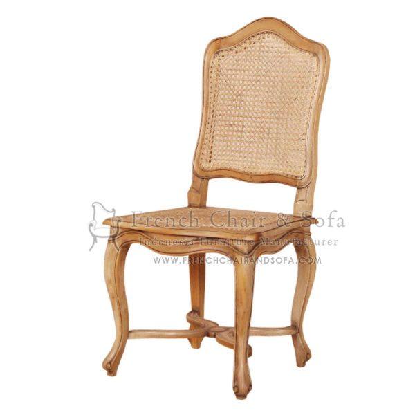 RCR 035 Louis Cane Chair MHGH